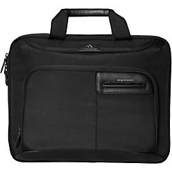 Brenthaven Elliott 2302 Carrying Case Briefcase