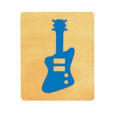 Ellison SureCut Die Guitar 3