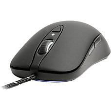 SteelSeries Sensei RAW Mouse
