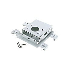 Epson V12H003B25 Ceiling Mount for Projector