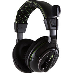 Turtle Beach Ear Force XP510