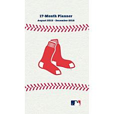 Turner Licensing 17 Month Sports Pocket