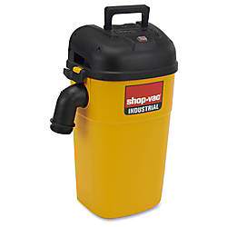 Shop Vac 9520210 Compact Vacuum Cleaner