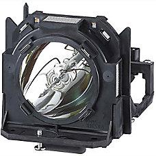 Panasonic ET LAD12K Replacement lamp