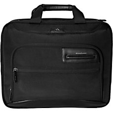Brenthaven Elliott 2301 Carrying Case for