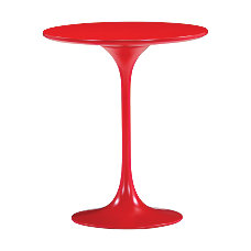 Zuo Modern Wilco Side Table 22