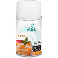 TimeMist Metered Aerosol Fragrance 66 Oz