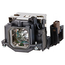Panasonic ET LAB2 Replacement Lamp