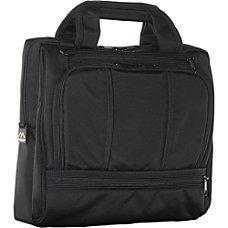 Brenthaven Glove 3550 Laptop Shoulder Case