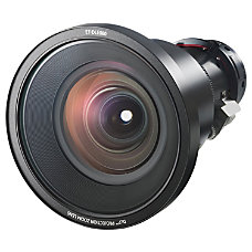 Panasonic ETDLE080 1180 mm 1460 mm