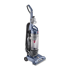 Hoover WindTunnel UH70105 Upright Vacuum Cleaner