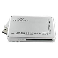 Clearlinks cl-uc-200