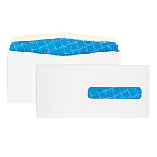 Quality Park Medical Claim Business Envelopes