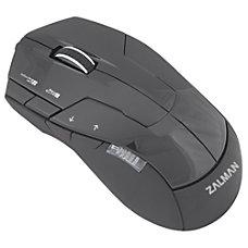 Zalman ZM M300 Gaming Mouse