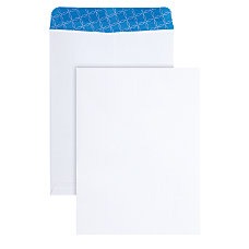 Quality Park Catalog Envelopes 10 x