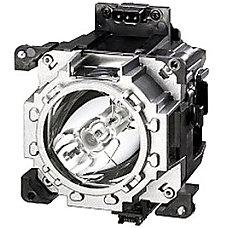 Panasonic ET LAD510PF Replacement Lamp