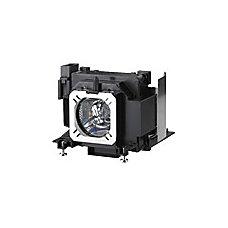 Panasonic ET LAL100 Replacement Lamp