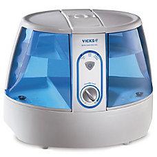 Kaz V790 Vicks Germ Free Humidifier