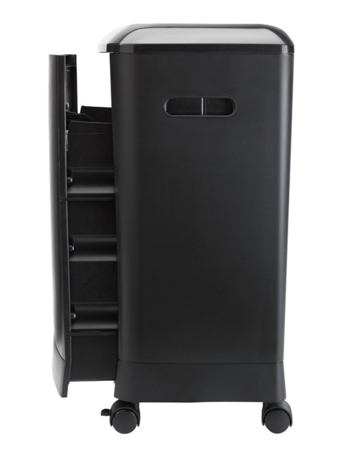 ativa paper shredder Need paper shredder parts to quickly and easily fix a broken machine check out these fellowes shredder parts, hsm parts, intimus shredder parts, shredder oil and more.