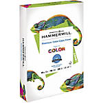 Hammermill Color Copy Digital Cover Laser