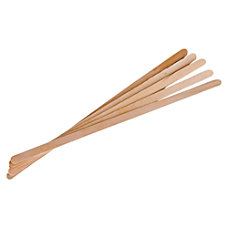 Eco Products Wooden Stir Sticks 7