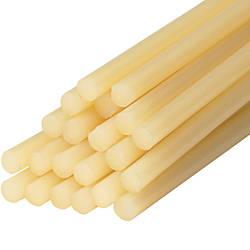 Office Depot Brand Glue Sticks Light