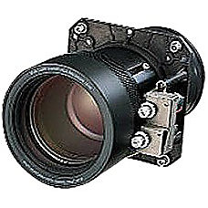 Panasonic ET ELM01 125 mm to