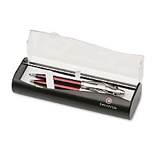 Sheaffer Gift Collection Ballpoint PenPencil Set