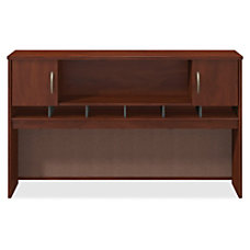 Bush Business Furniture Series C Hansen