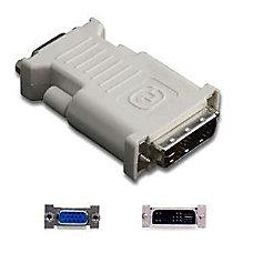 Belkin Digital Video Interface DVI To