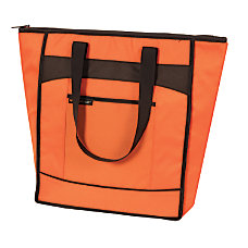 Rachael Ray ChillOut Totes Orange