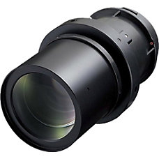 Panasonic 7480 mm to 11820 mm