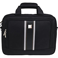 Urban Factory TLM06UF Carrying Case for
