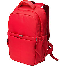 Kensington K98600WW Carrying Case Backpack for