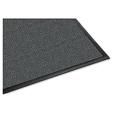 Genuine Joe Waterguard Mat 4 x