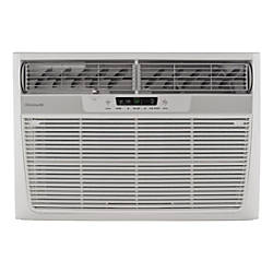 Frigidaire Heavy Duty Air Conditioner