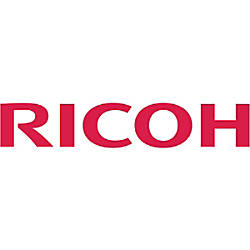 Ricoh RG6442 Yellow Toner Cartridge