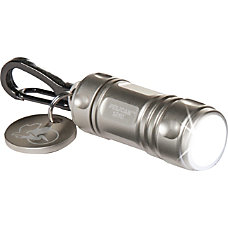 ProGear 1810 LED Keychain Light