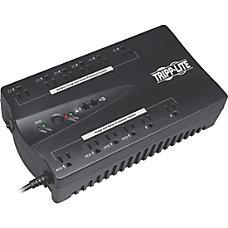 Tripp Lite UPS 900VA 480W Eco