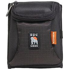 Ape Case AC252 Tri Fold Wallet