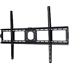 SIIG CE MT0J11 S1 Wall Mount
