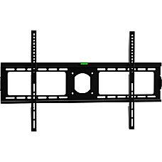 SIIG Low Profile Universal Fixed LCDPlasma
