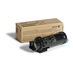 Xerox 106R03473 Cyan Toner Cartridge