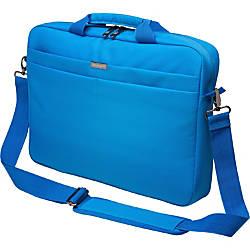 Kensington K98606WW Carrying Case Sleeve for