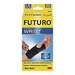 Futuro LargeExtra Large Wrist Support Right