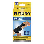 Futuro LargeExtra Large Wrist Support Left