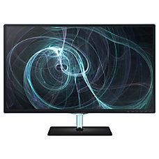 Samsung S24D390HL 236 LED LCD Monitor