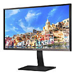Samsung S32D850T 32 LED LCD Monitor