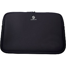 Centon LTSM13 HOU Carrying Case Sleeve