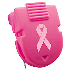 Advantus Panel Wall Clips Breast Cancer